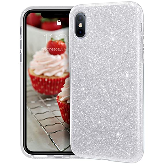 mateprox iphone xs case