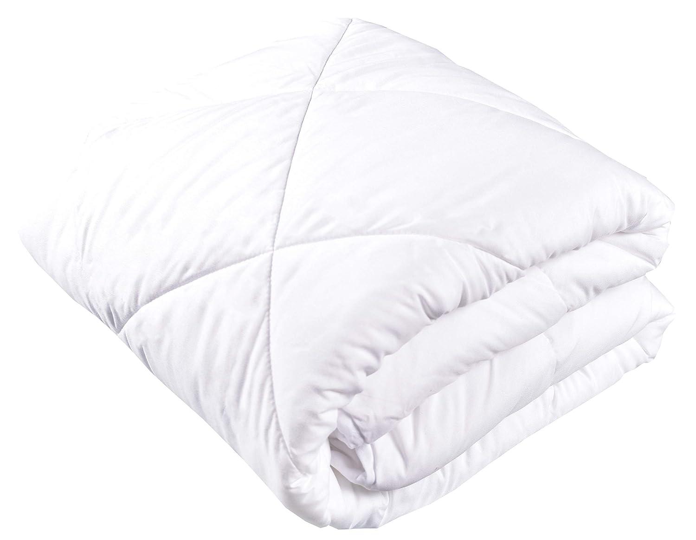 Duvet Summer MEJU 100/% Polyester Duvet Lightweight Summer for Crib Bed Gift