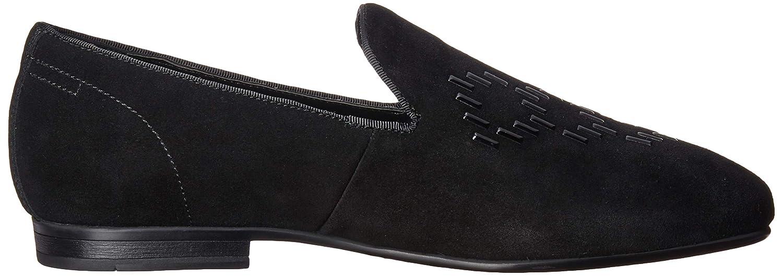 ALDO Mens Eigen Loafer