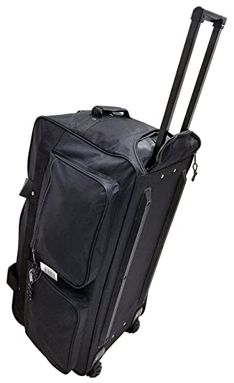 Amazon.com: Explorer Rolling - Bolsa de viaje: Sports & Outdoors