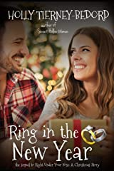 Ring in the New Year Paperback