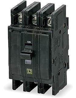 QOU2100 NEW IN BOX