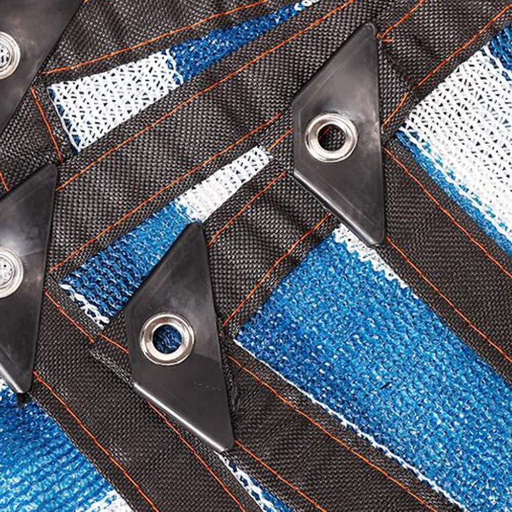 Zeltplanen Zeltplanen Zeltplanen CJC Schatten Segel Stoff UV Beständig Draussen Rasen Terrasse Schutz Garten Überdachung (größe   3x4m) B07HBYD2MN Zeltplanen Empfohlen heute 5dc58a