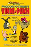 Russia's Winnie-the-Pooh: Fyodor Khitruk's Vinni-Pukh