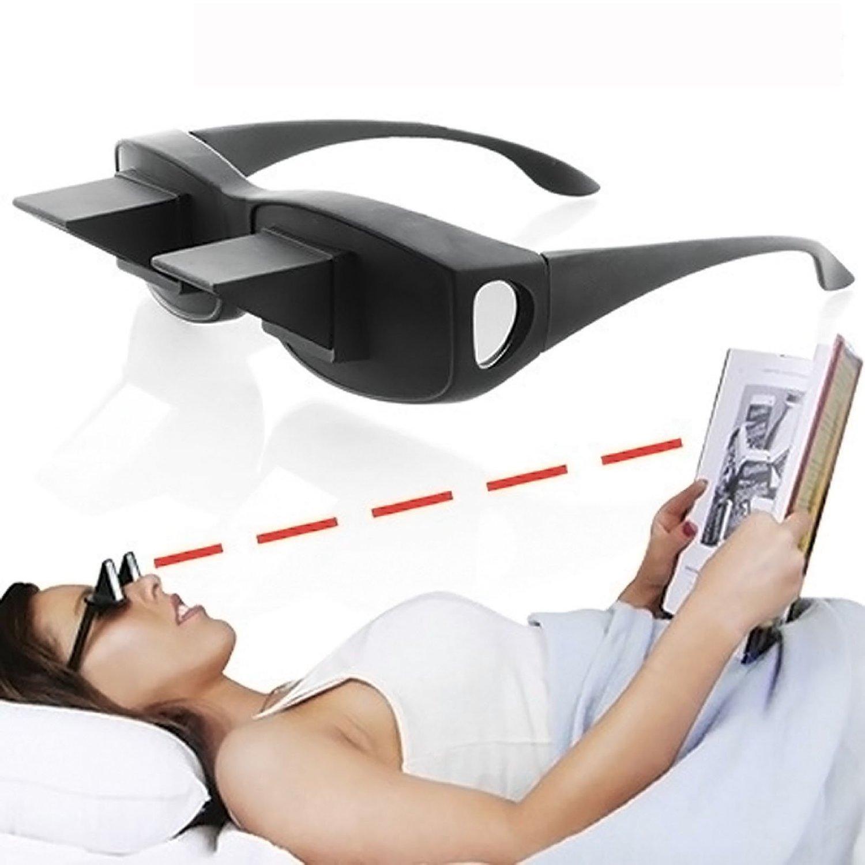 Tendeus 4899888101574 - Gafas Prisma Visión Horizontal Rest & Vision