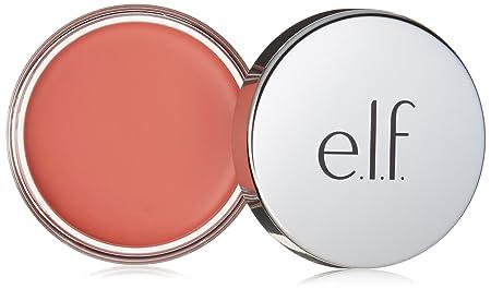 E.L.F. Beautifully Bare Blush, Rose Royalty, 0.35 Ounce by E.L.F.