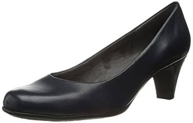Aerosoles Women'S Nice Play Pump -