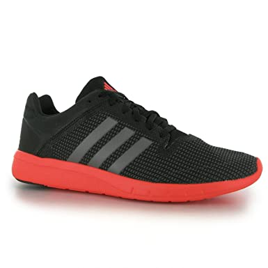 adidas climacool 2 trainers