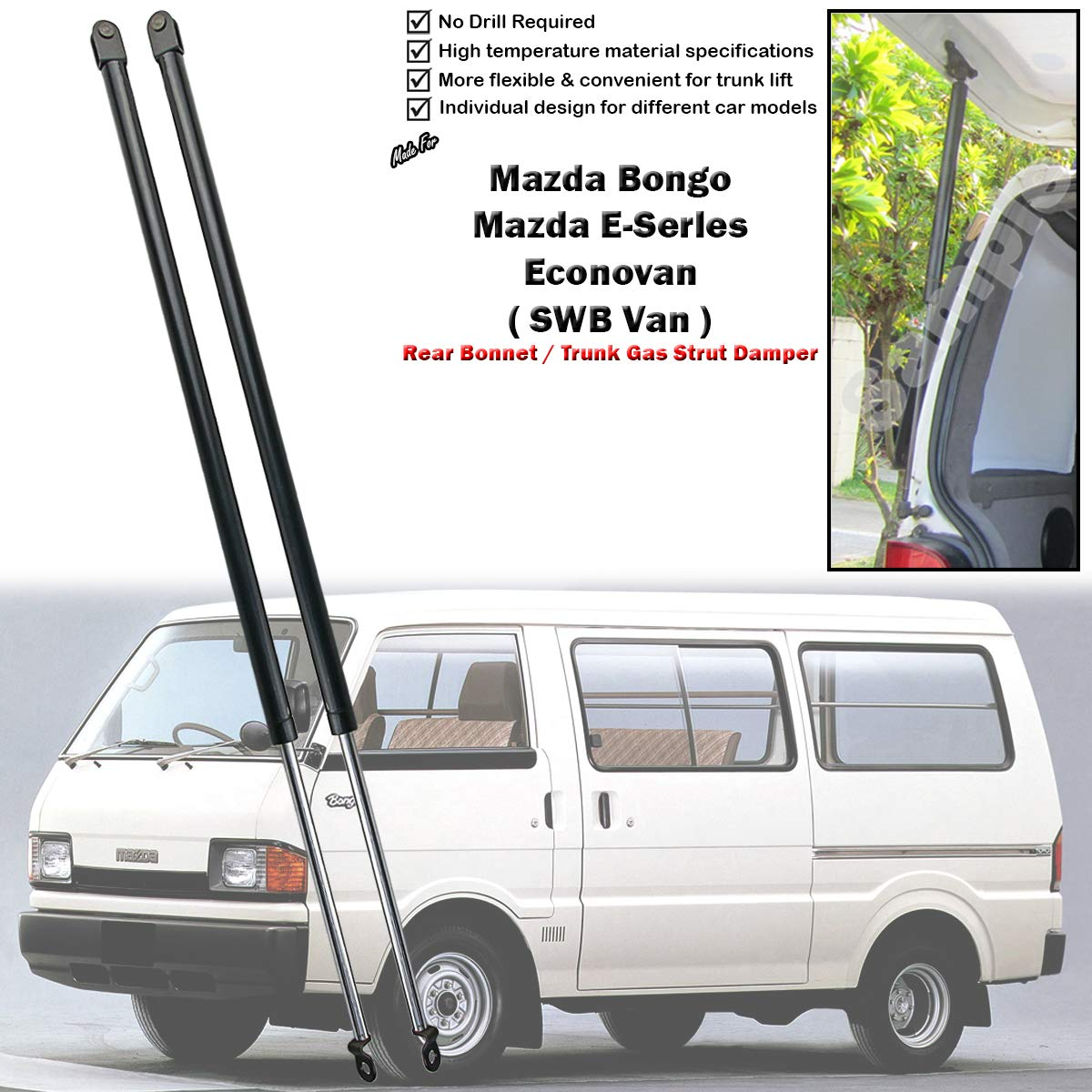 Mazda E2000 Main Fuse Box Wiring Diagrams Mon