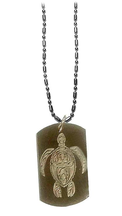 Amazon Hawaiian Tiki Celtic Turtle Logo Symbols Military Dog