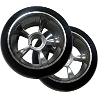 Go kart wheels amazon