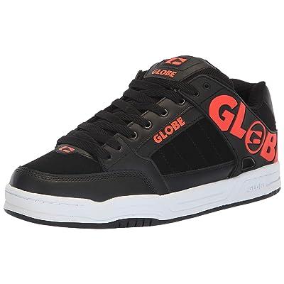 Globe Men's Tilt Skate Shoe: Shoes