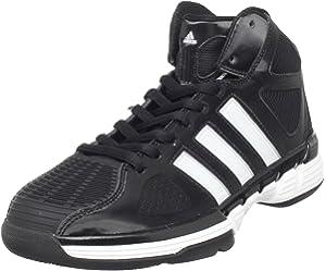 official photos 585ef 66f8e adidas Women s Pro Model Zero W Basketball Shoe