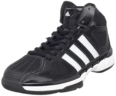 adidas Women's Pro Model Zero W Basketball Shoe