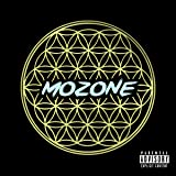 MOZONE (Ltd. Bundle)