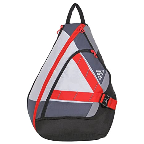26b36f321f adidas Rydell Sling Backpack