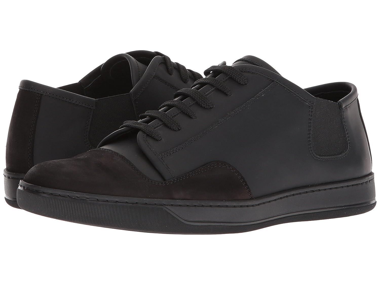 [ブガッチ BUGATCHI] メンズ シューズ スニーカー Bellagio Sneaker [並行輸入品] B07CBB9N78