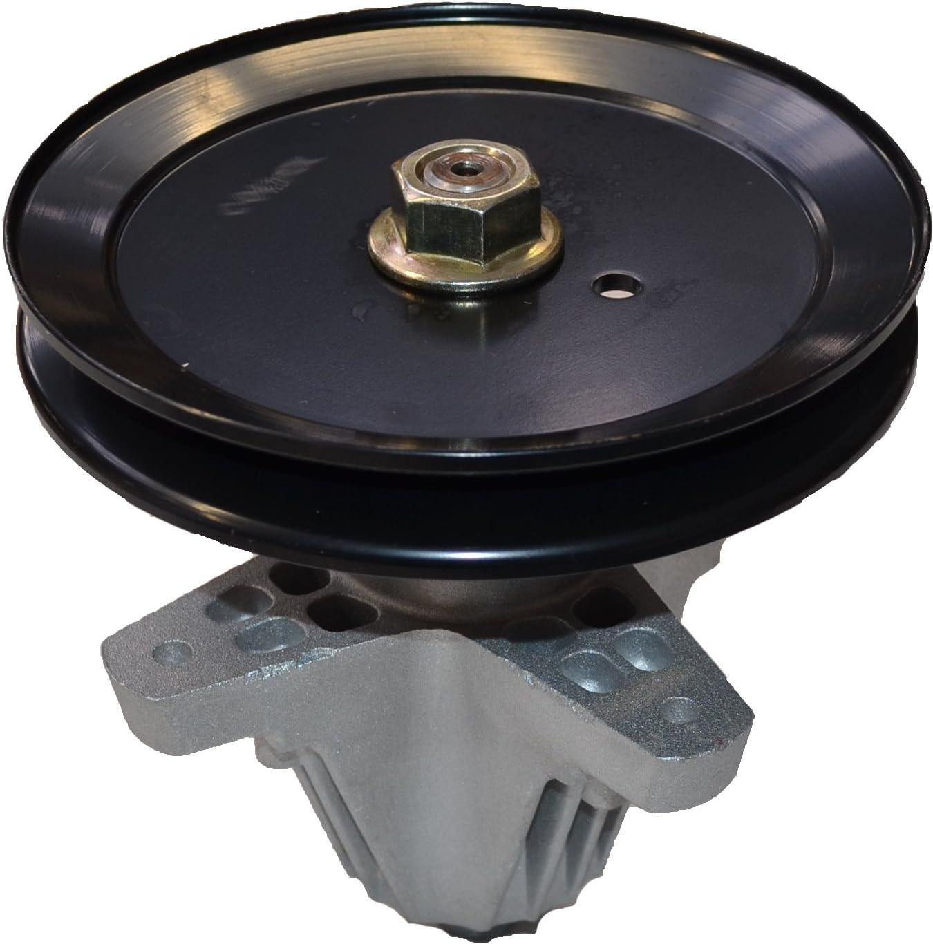 Amazon.com: OakTen 918-06989 918-06989 - Repuesto de montaje ...