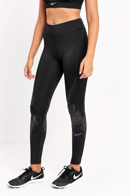 TALLA M. Nike Fast - Mallas Mujer