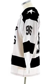 Pittsburgh Penguins Premier Sewn NHL Ice Hockey Jersey - James Neal ... 1be2d3dc2