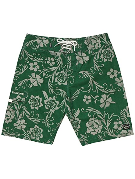 Dakine Men's Kahuna Board Shorts 32, Clover
