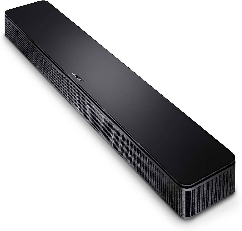 Zubehör: Bose Soundbar
