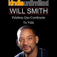 Will Smith - Palabras Que Cambiarán  Tu Vida: SOLO EL 1% DE LAS PERSONAS ESTÁN DISPUESTOS A HACER ESTO ¡Pruébalo y tendrás éxito en la vida!