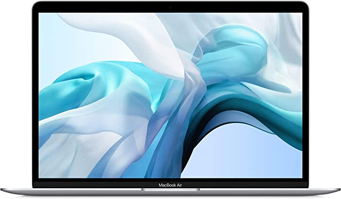 Top 10 Apple Macbook Air 13 128 Gb Sdd