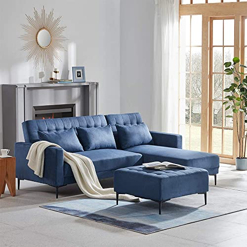 Sectional Couch Sectional Sofa