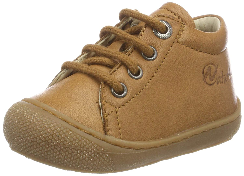 Naturino Cocoon, Sneakers Basses bébé garçon 1201288901