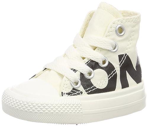 A Unisex Collo Alto Hi Sneaker Converse Naturalblackegret Ctas wxy7FzqgIR