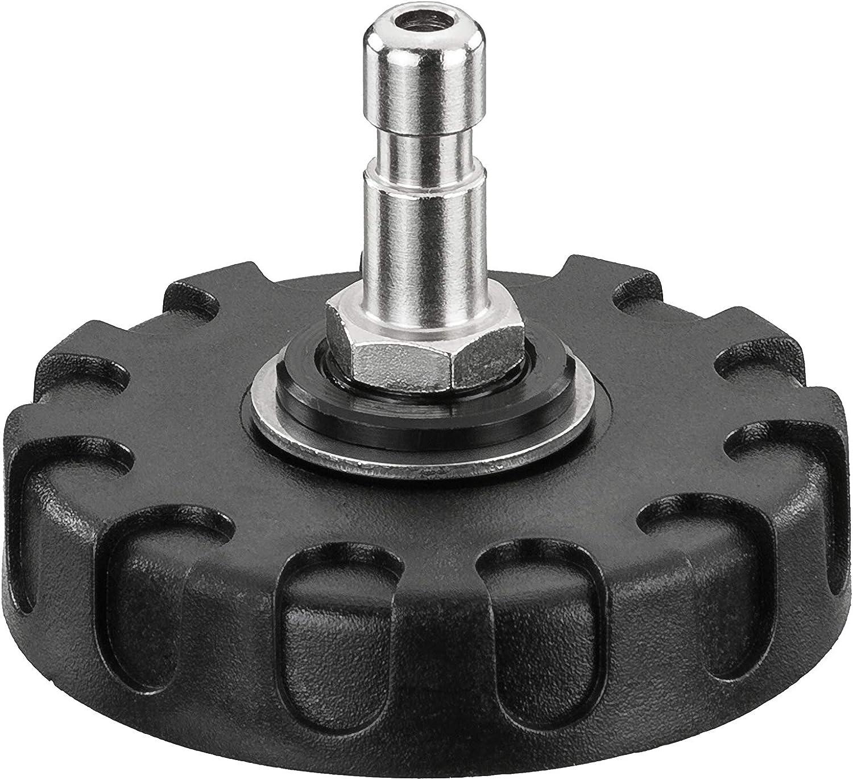 Hope Brake Master Cylinder Complete Seal Kit V Twin