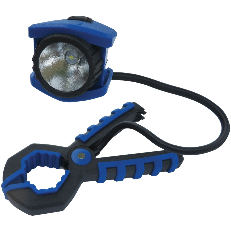 light dis clamp ie lights en voltage picture lighting low