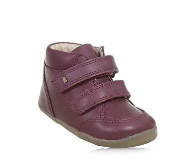 ... where to buy cfecf 35843 Amazon.com Bobux Kids Womens Step Up Timber  (InfantToddler ... 570ea96b6
