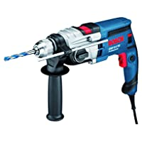 Bosch GSB 19-2 RE 220V Professional Impact Drill