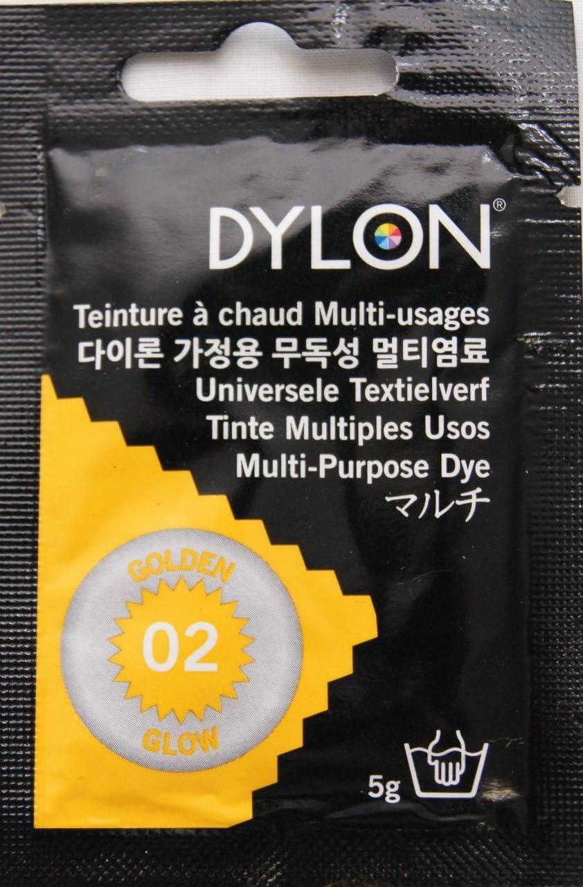Dairon Coloración Del Cabello 1 Unidad 60 ml