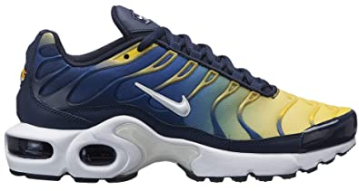 on wholesale 100% genuine lace up in Juniors Tuned 1 Air Max Plus (GS) TN: Amazon.co.uk: Shoes & Bags