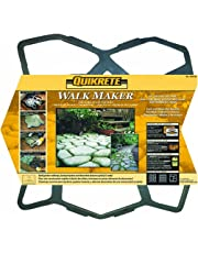 692132 Country Stone Walkmaker