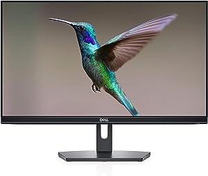 "Dell SE2419H 24"" LED LCD Monitor - 16:9-1920 x 1080 - Full HD"