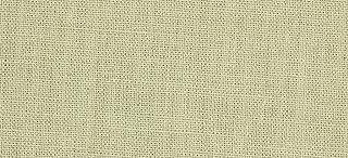 product image for Weeks Dye Works Weavers Fabric, Beige