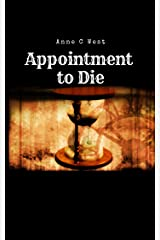 Appointment to Die (Short Stories Book 6) Kindle Edition
