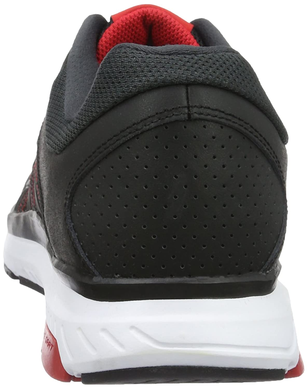 Amazon Nike Sko Menn oscl7dVylc