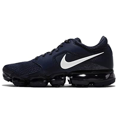 c2cbb199bce0d Nike Men s Air Vapormax