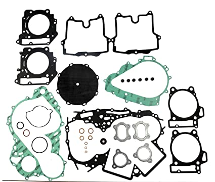 Amazon Com Aprilia Futura Caponord Rsv Falco Tuono Kit Joints