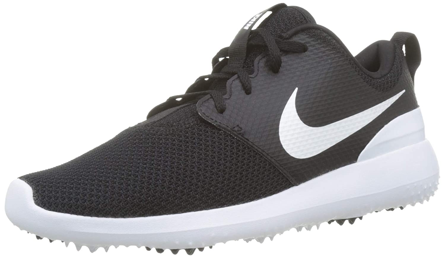 22a0457aa10 Nike Boys   Roshe G Jr Golf Shoes  Amazon.co.uk  Shoes   Bags