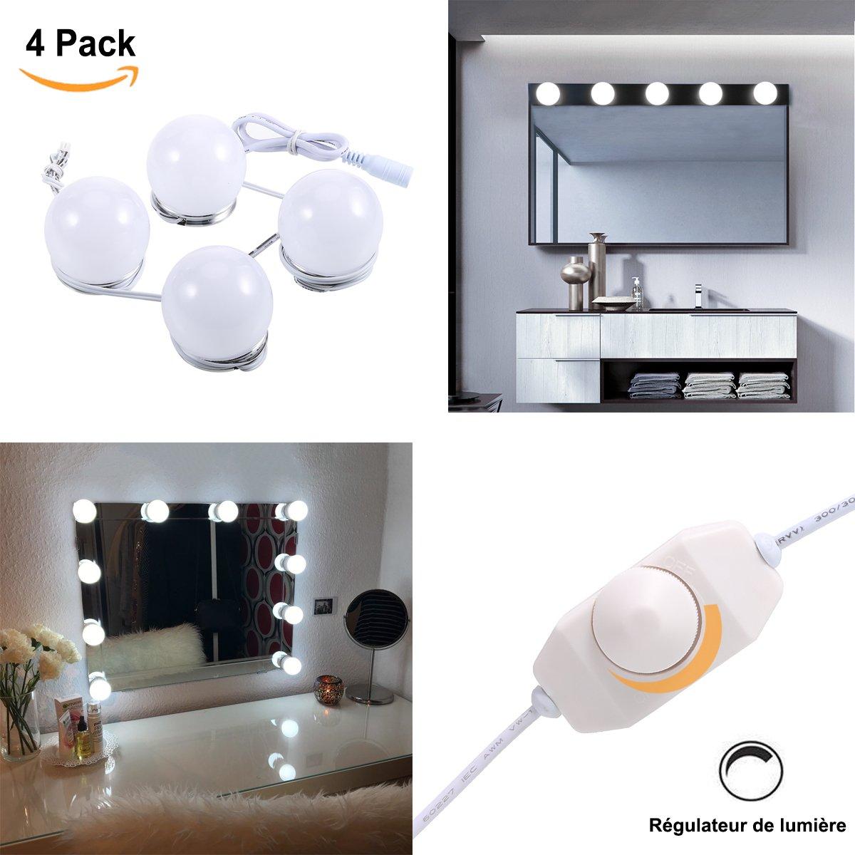 Carrelage Salle De Bain Bleu Et Gris ~ changer ampoule miroir salle de bain good miroir avec ampoules