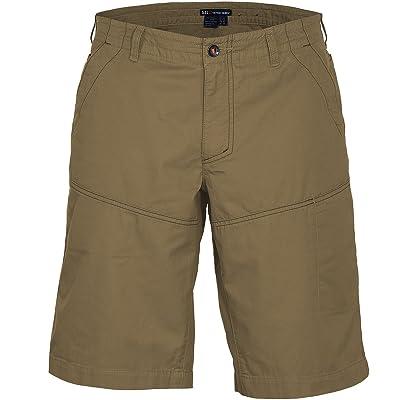 5.11 Men's Switchback Shorts: Clothing