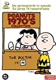 Peanuts 1970's Collection (PAL region 2 import)