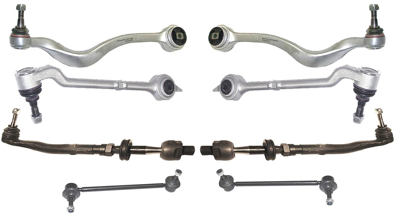 Mapco 53727 Kit de ré paration, suspension de roue MAPCO Autotechnik GmbH