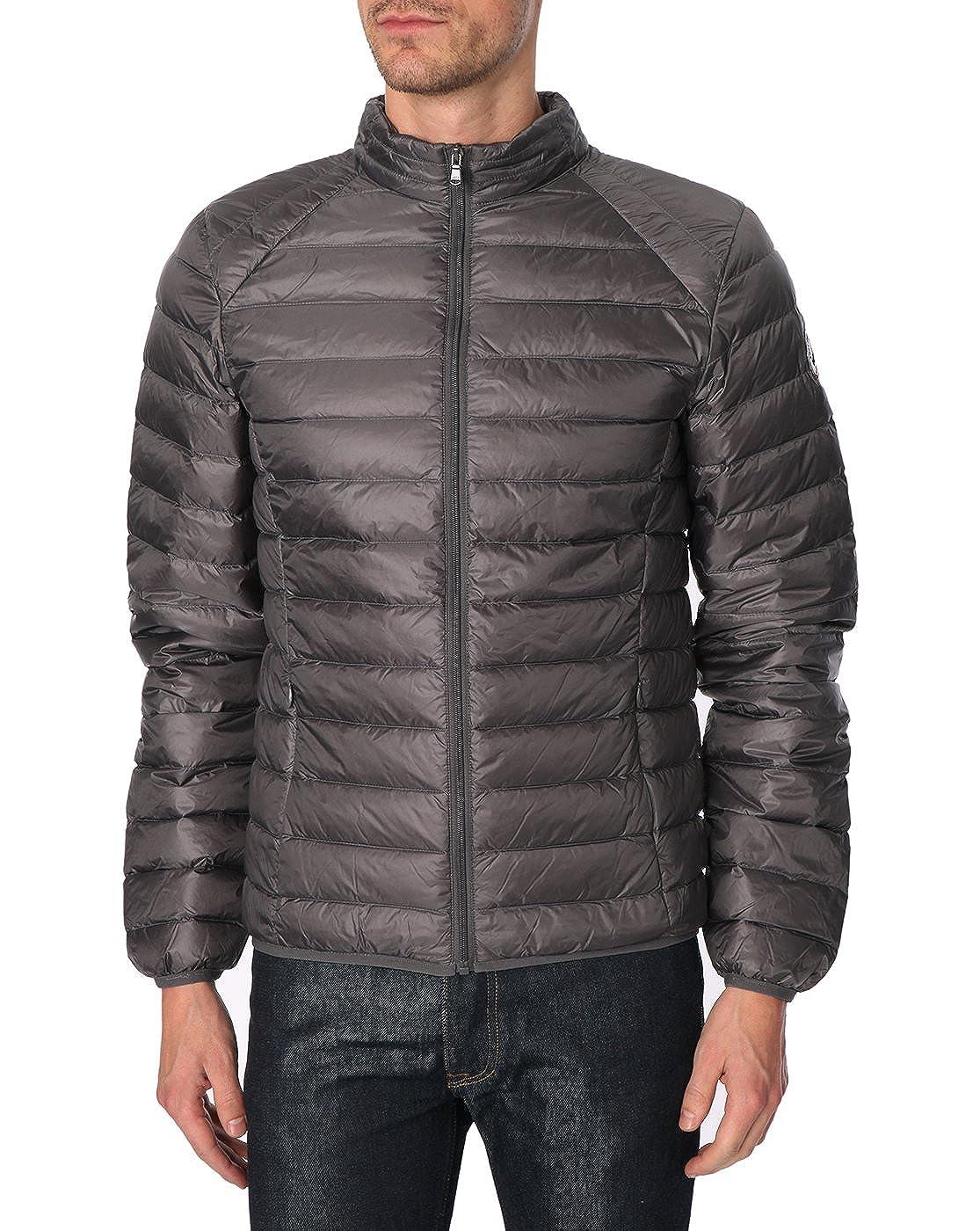 JOTT - con instrucciones para coser chaquetas de plumón de ...